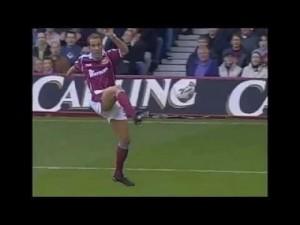 Paolo Di Canio assolto per violenza su Gdf. E il West Ham...