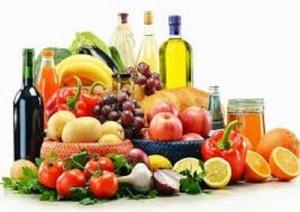 Dieta senza grassi non fa bene. Ecco cosa rischi