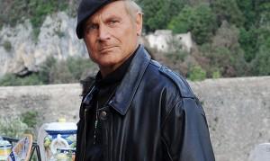 Don Abele Belolli, prete detective scopre ladro di offerte