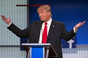 """""""Donald Trump ha eluso tasse per 50mln"""": Telegraph accusa"""