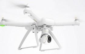 YOUTUBE Droni dalla Cina con fotocamera in arrivo a 400 ?