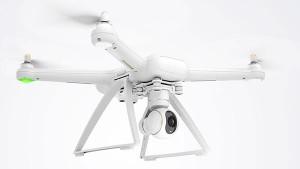 YOUTUBE Droni, dalla Cina quelli con fotocamera a 400 €