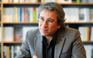 Turchia, spari contro direttore del quotidiano anti-Erodgan