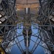 Telescopio E-Elt sarà nuovo cacciatore mondi alieni Eso 5