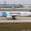 EgyptAir, trovati resti umani e rottami. Ma scatola nera...08