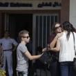 EgyptAir, trovati resti umani e rottami. Ma scatola nera...15