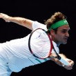 Internazionali tennis Roma 2016, Federer eliminato da Thiem