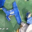 Egyptair, trovate scatole nere: fumo a bordo prima di cadere 5