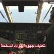 Egyptair, trovate scatole nere: fumo a bordo prima di cadere 6