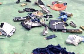 Egyptair, piccoli ordigni a bordo. Tecnica Isis, Al Qaeda…