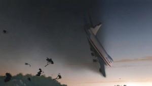 Egyptair. Fumo in cabina, pilota parlò con torre controllo?