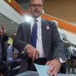 Elezioni Austria, parità assoluta tra Van der Bellen e Hofer