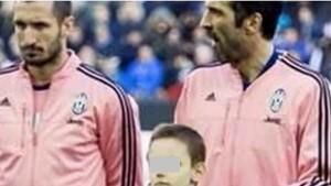 """Elia Rosarin, bimbo morto di cancro: """"Regalate miei giochi"""""""