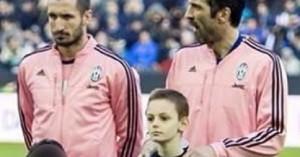 Elia Rosarin muore a 11 anni di tumore, ultimo desiderio...
