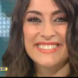 "Elisa Isoardi su chiusura A Conti Fat 3ti: ""Dirigenti Rai..."""