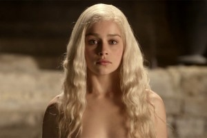 Game of Thrones, scene su Pornhub: sky ed HBO fanno causa
