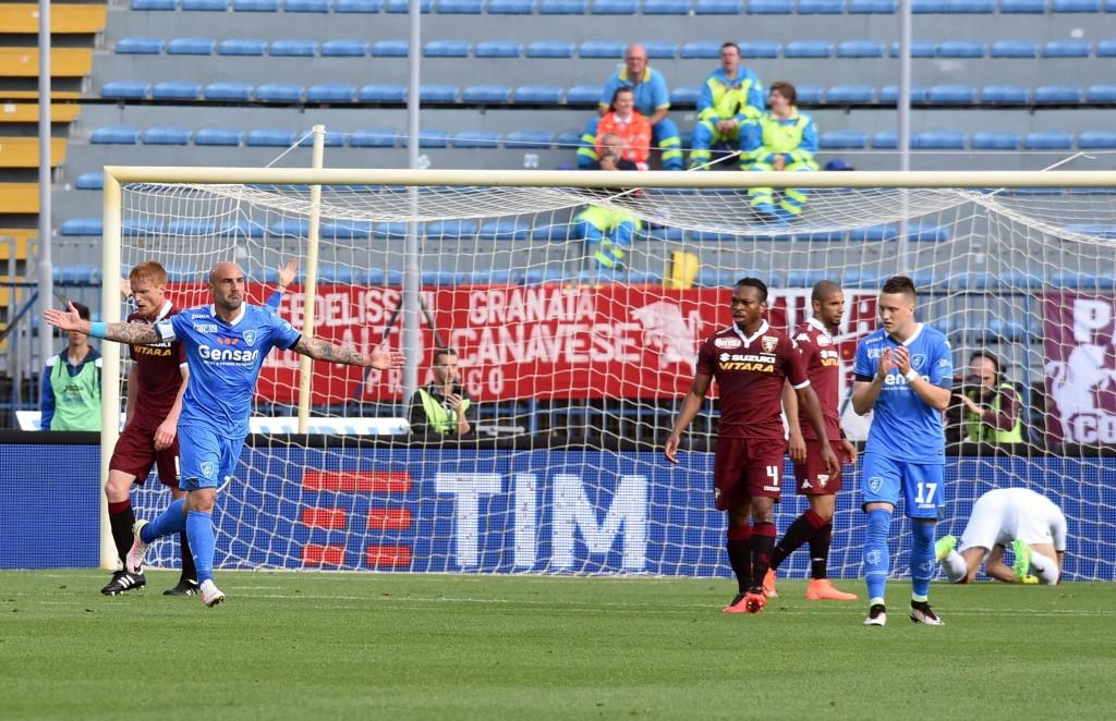 Empoli-Torino 2-1: video gol highlights, foto e pagelle_3