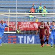 Empoli-Torino 2-1: video gol highlights, foto e pagelle_3