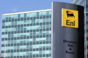 Eni Safety Day: infortuni di lavoro diminuiti. In un anno...
