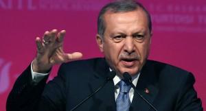 Immunità parlamentare, diritto di critica: Italia = Turchia