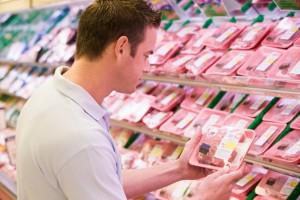 Etichette carne latte: Ue chiede obbligo di provenienza ma..