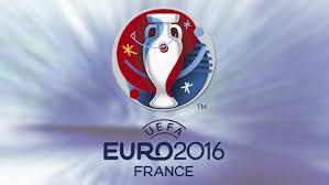 Guarda la versione ingrandita di Euro 2016: la Francia teme anche un attacco chimico