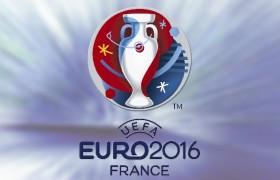 Euro 2016, partite in chiaro sulla Rai: l'elenco completo