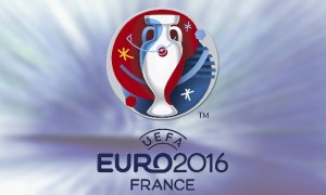 euro-2016-partite-rai-streaming