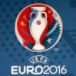 euro_2016_italia_partite_quando_gioca