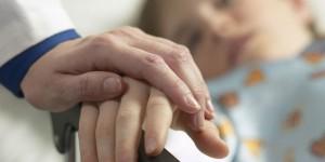 Ragazza di 20 anni ottiene eutanasia, abusi in famiglia e...