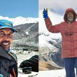 Everest, mistero: 6 esperti scalatori morti in una settimana01