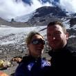 Everest, mistero: 6 esperti scalatori morti in una settimana02