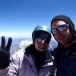 Everest, mistero: 6 esperti scalatori morti in una settimana04