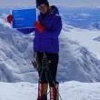 Everest, mistero: 6 esperti scalatori morti in una settimana05