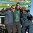 Everest, mistero: 6 esperti scalatori morti in una settimana06