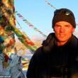 Everest, mistero: 6 esperti scalatori morti in una settimana08