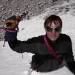 Everest, mistero: 6 esperti scalatori morti in una settimana10