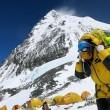 Everest, mistero: 6 esperti scalatori morti in una settimana12