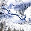 Everest, mistero: 6 esperti scalatori morti in una settimana13