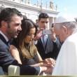 Eva Longoria sposa Jose Baston in Messico: terzo matrimonio 6