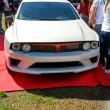 Auto, ecco la nuova Lancia Delta: si chiama Evoluzione GT 07