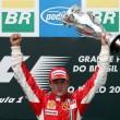 F1, Gp Russia: streaming-diretta tv. Dove vedere Formula Uno ferrari_1