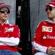F1, Gp Russia: streaming-diretta tv. Dove vedere Formula Uno ferrari_5