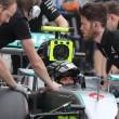 F1, Gp Russia: streaming-diretta tv. Dove vedere Formula Uno_3