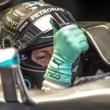 F1, Gp Russia: streaming-diretta tv. Dove vedere Formula Uno_5
