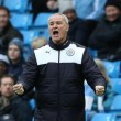 Leicester campione: da Scala a Ranieri,trionfi made in Italy