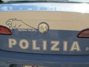 Auto, ogni ora 13 furti in Italia: Panda la più gettonata