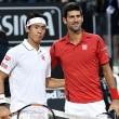 Tennis Roma, dove vedere in tv-streaming Djokovic-Murray 03