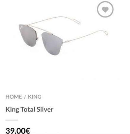 Fabrizio Corona pubblicizza occhiali da sole a 39 euro ma...3
