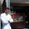 Farouk Kassam, debito di 50mila €. Carige gli pignora casa 04